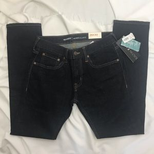 NWT Old Navy Skinny Jeans